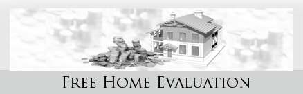 Free Home Evaluation, Sandee Avery REALTOR